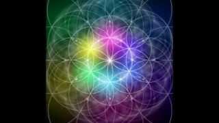 Healing Code von Alex Loyd: belastende Erinnerung heilen - Eine Anleitung
