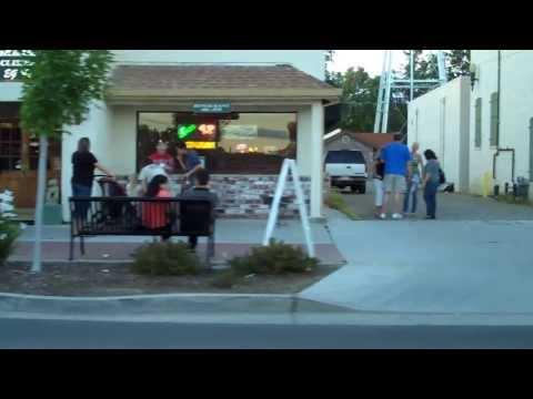 Move To Elk Grove Ca! - Plenty To Do In Old Town Elk Grove