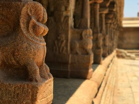 Lepakshi- Hanging Pillar, Gudibanda Fort, Nadi Hills Sunset, Hukkah & more