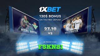 FOOTBALL PREDICTIONS TODAY 27/10/2021 SOCCER PREDICTIONS BETTING STRATEGY,#betting@F SK N screenshot 4