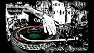 Instrumental Jota vs Skone - Errece Vs Skone - Chuty vs Kens...