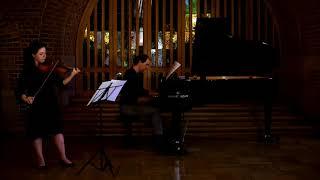 Schubert Sonatina no1 op137 D.384 , in D major, movement 3, Allegro Vivace