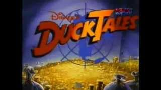 Duck Tales Hindi  Intro - High Quality[HQ] Title Track.avi