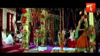 Athili Sathibabu -Comedy Scene04