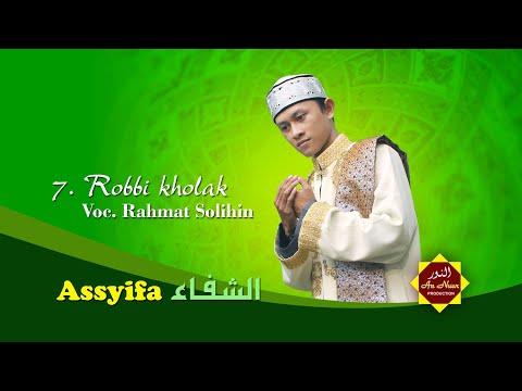 07  Robbi Kholak - Assyifa