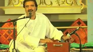 rasool bacha   akhtar da khoshalo   shamshad TV   FTV   YouTube