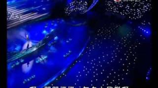 2010上海世博會昴-すばる.•°•.