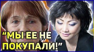 Фигурное катание Тамара Москвина назвала ее ТОП ФИГУРИСТКОЙ а сейчас ОНА РАБОТАЕТ МАССАЖИСТКОЙ