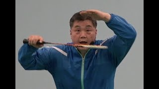 Badminton-Tips for Serious Players (10) What To Look When Opponent is Making a Shot