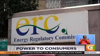 Kenya power to solve billing queries