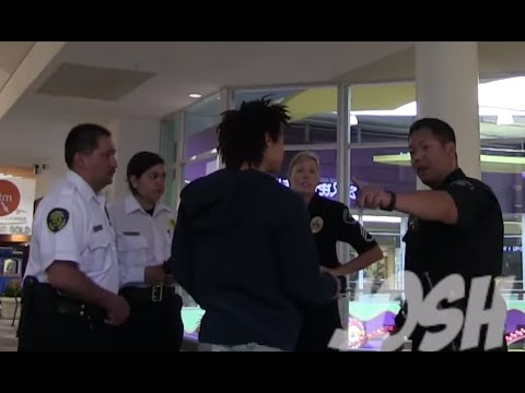 not-stealing-prank-ft.-averagebrotv-(gone-wrong!!)