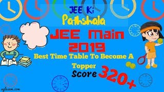 best books for jee main 2019