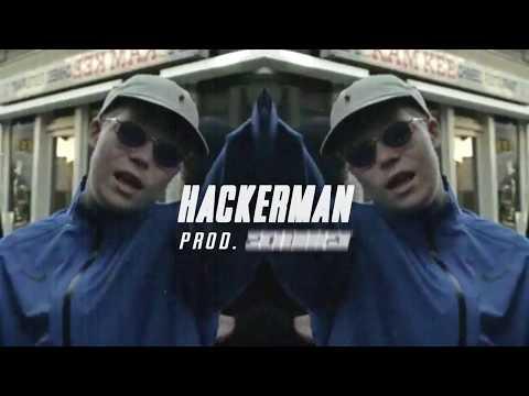 🚀 [FREE] Yung Lean x Ecco2k & Whitearmor Type Beat | Hackerman | Prod. Scientist | Cloud Rap Beat