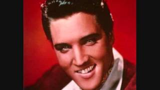 Elvis Presley-Your Cheatin