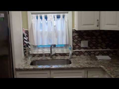 Single Family House for Rent Stockholm, NJ (973) 975-0000