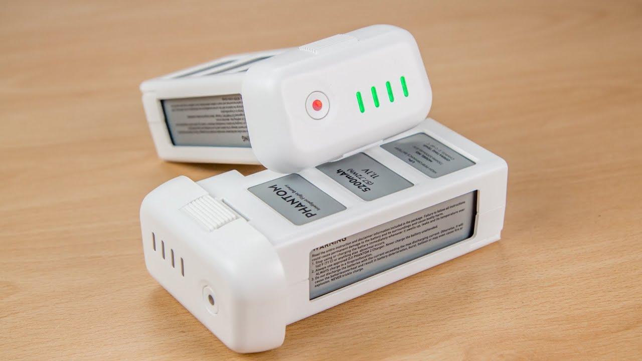Battery phantom 2 dji phantom 3 купить сумку для квадрокоптера mavic pro
