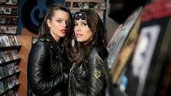 Girl Gets Girl - Adriana & Celia
