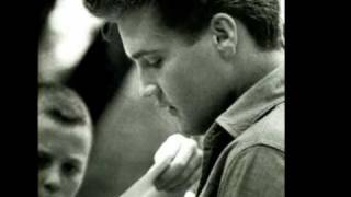 Elvis Presley - (Any way you want me) That