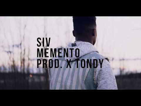 SIV - Memento ft. Ruslan music video - Christian Rap