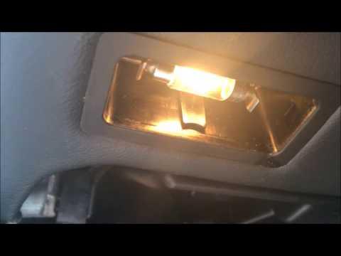 hqdefault?sqp= oaymwEWCKgBEF5IWvKriqkDCQgBFQAAiEIYAQ==&rs=AOn4CLBTLbAY8gSH5_u5iz8WS5UQKpL0Xw overhead console removal w163 youtube  at soozxer.org