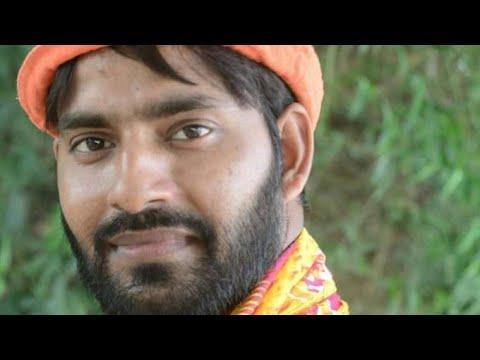 Chala Ho Bhola  Dware  भोला  के दुआरे  Arun Kumar Chaurasiya P Film Bol Bum Hit Song