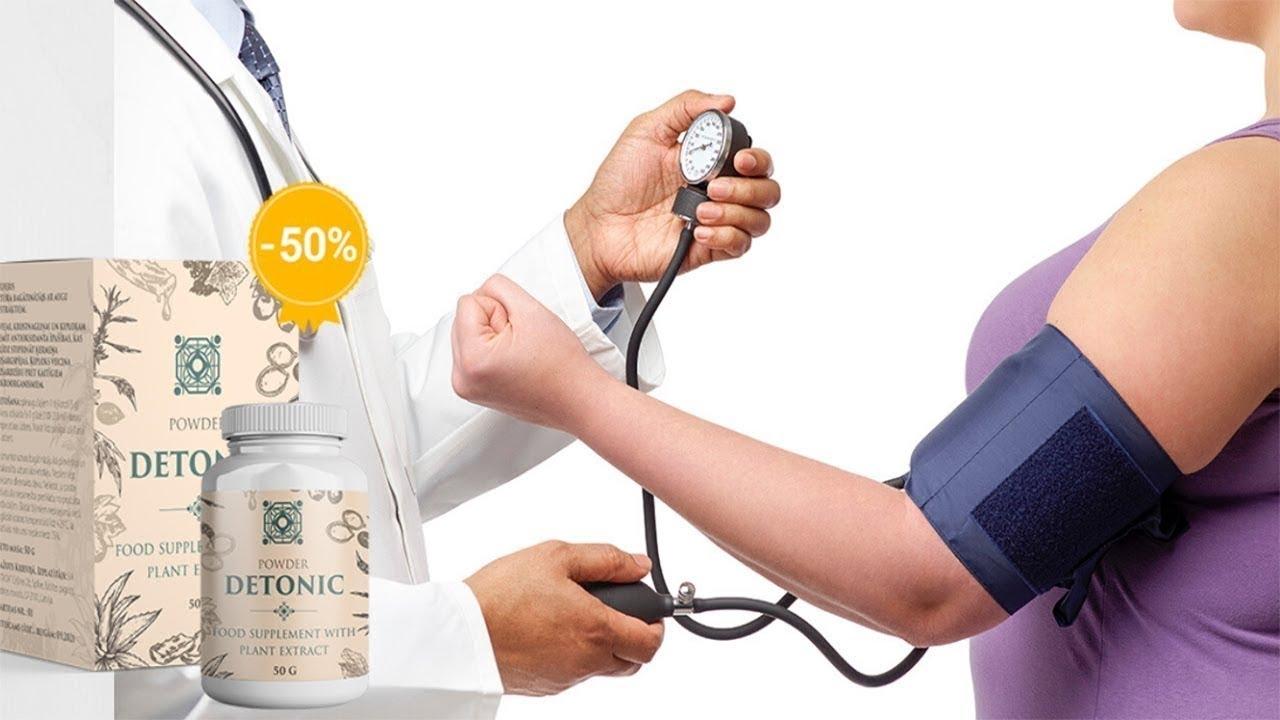 A prosztatitis korában jelenik meg Mit jelent a krónikus prosztatitis visszhangdisznója