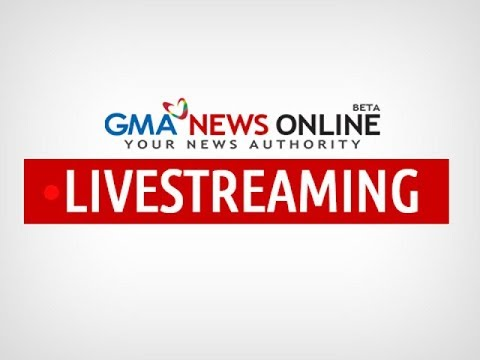 LIVESTREAM: DOH press briefing on COVID-19   April 1, 2020   Replay
