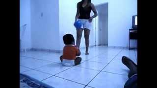 Baixar PRIMEIROS PASSOS EMANUEL....2012