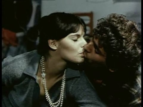 Intimate Relations (1979)