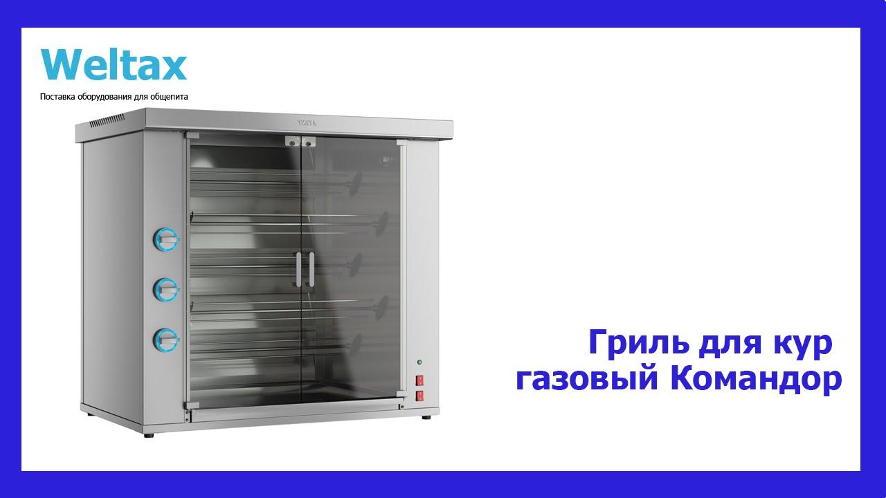 Сковорода гриль-газ в эконом варианте, для тех, кто ищет, где купить недорогую сковороду гриль-газ или купить гриль газ подешевле. В принципе, она.