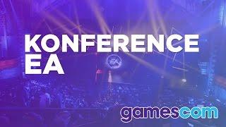gamescom-14-konference-ea