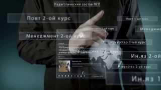 Слайд-шоу в 3D с использованием спец. эффектов(, 2013-09-28T13:12:42.000Z)