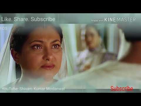 Whatsapp Status Devdas Movie Dialogue   Shahrukh Khan   Whatsapp Status   Aishwarya Rai   30 Second