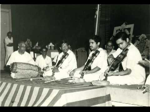 L. Vaidyanathan Net Worth