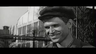 Пётр Рябинкин 1972. СССР