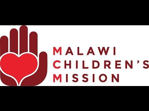 Malawi Children's Mission Tour