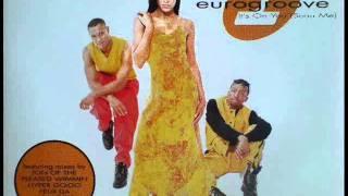 Eurogroove - It