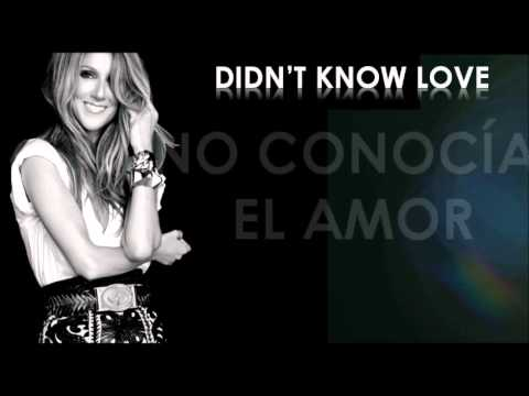Love of my life lyrics traducida