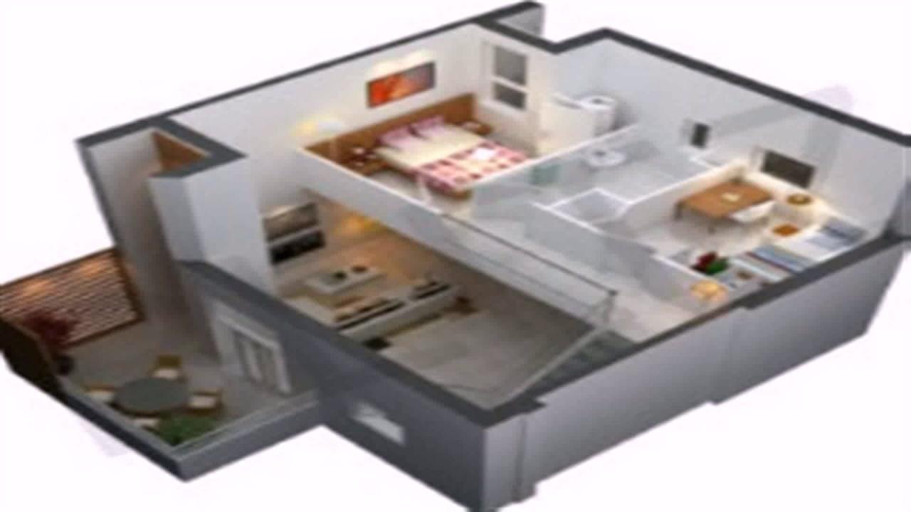 floor plan maker software free download - Floor Plan Maker