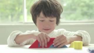 日本epote益智印章官方影片-媽咪愛mamilove