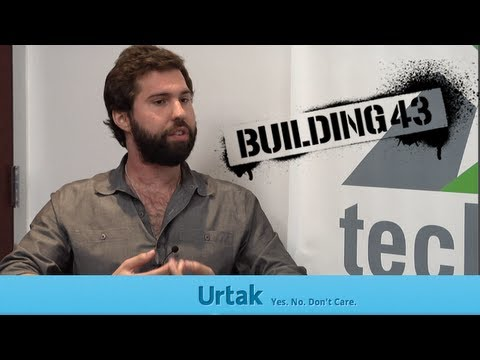 Urtak: find out what your audience is thinking