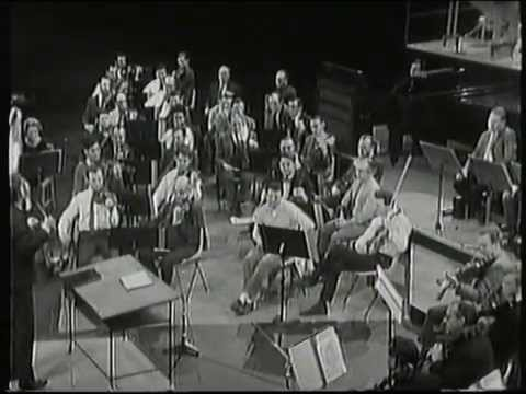 Academy of St Martin in the Fields - Neville Marriner
