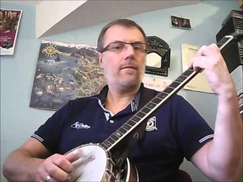 Banjo banjo tabs dirty old town : Banjo : banjo chords dirty old town Banjo Chords or Banjo Chords ...