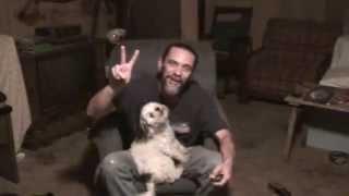 Tony Rice style Stony Point guitar lesson