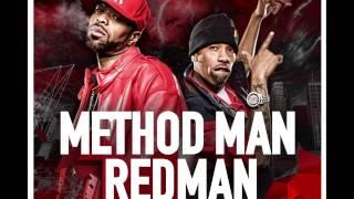Method Man und Redman Live - Auf dem Out4Fame 2016