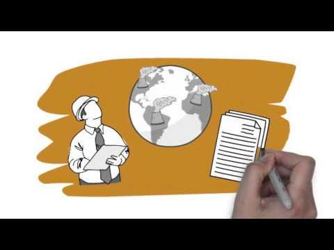 RiskMark -- das Analysetool von FM Global