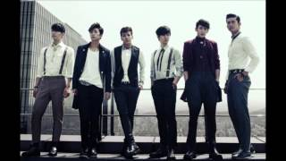 Watch 2PM Suddenly video