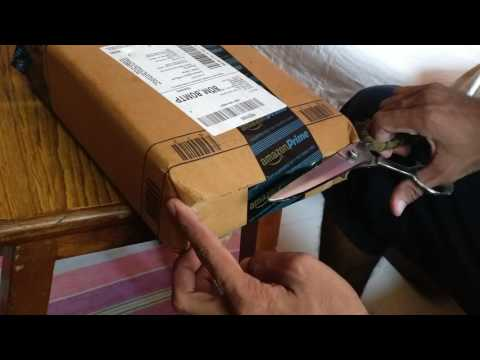 Buying gate books on Amazon India..... Video in 4k