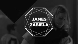 James Zabiela - NYE - Sofitel Downtown Dubai