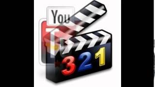 создание логотипа видеоурок